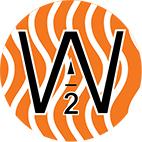 logo sa2w workshops zeer klein voor web