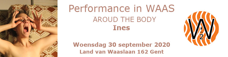 banner ines performance sa2w
